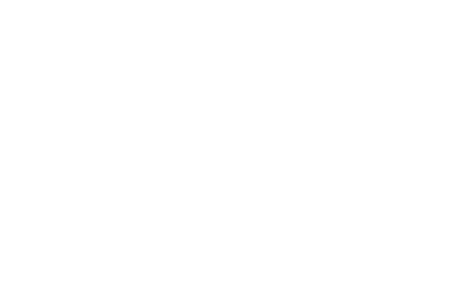 Willowbrook Homes
